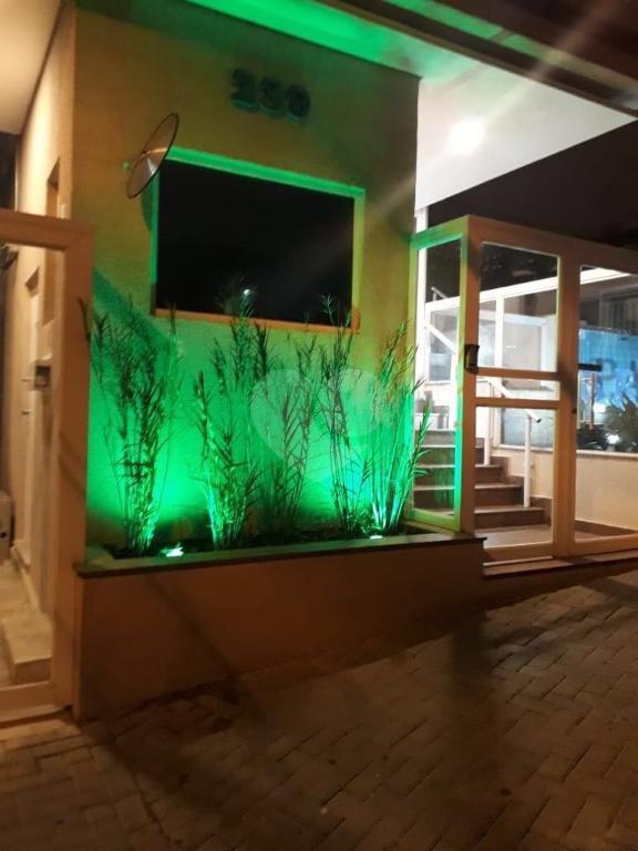 Venda Apartamento Osasco Pestana REO341979 9