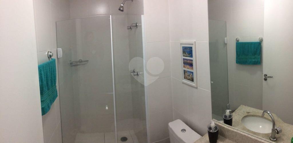 Venda Apartamento Osasco Pestana REO341979 24