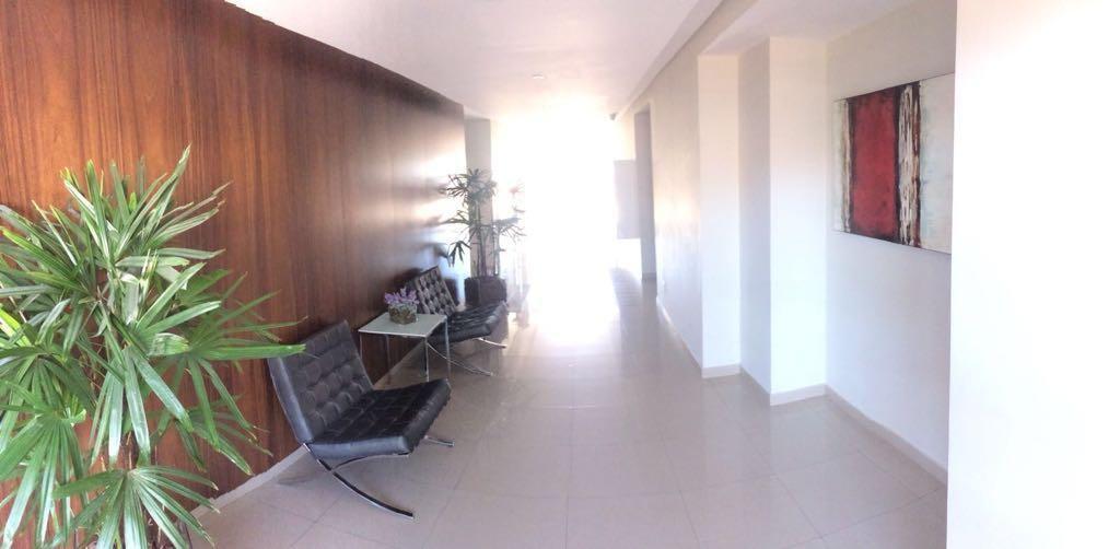 Venda Apartamento Osasco Pestana REO341979 26