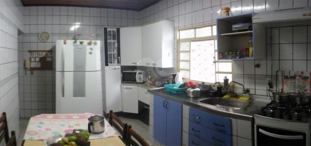 Venda Casa Guarujá Parque Estuário (vicente De Carvalho) REO342224 10