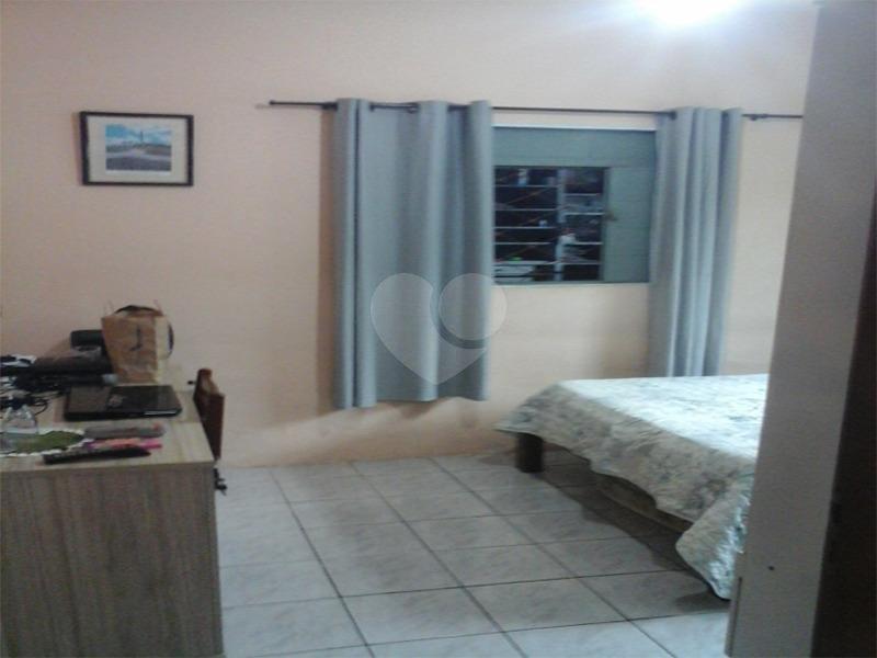 Venda Casa Guarujá Parque Estuário (vicente De Carvalho) REO342224 2