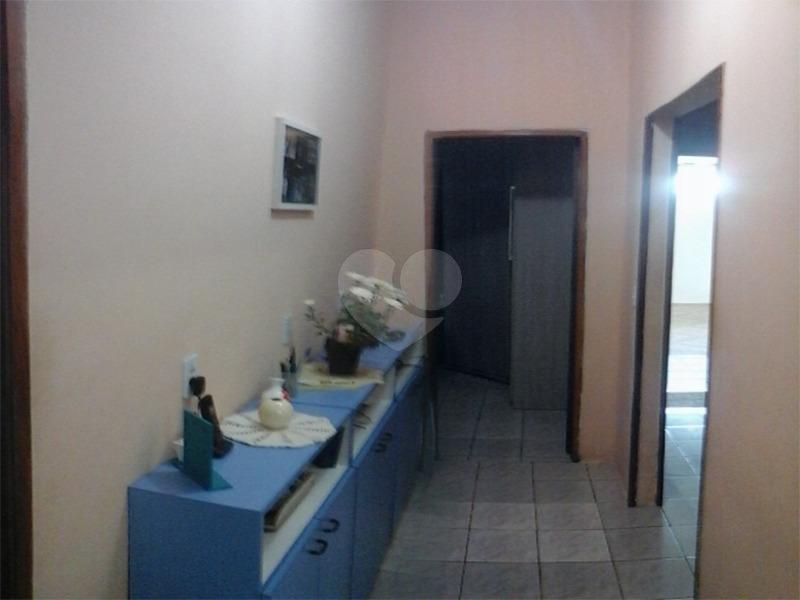 Venda Casa Guarujá Parque Estuário (vicente De Carvalho) REO342224 15