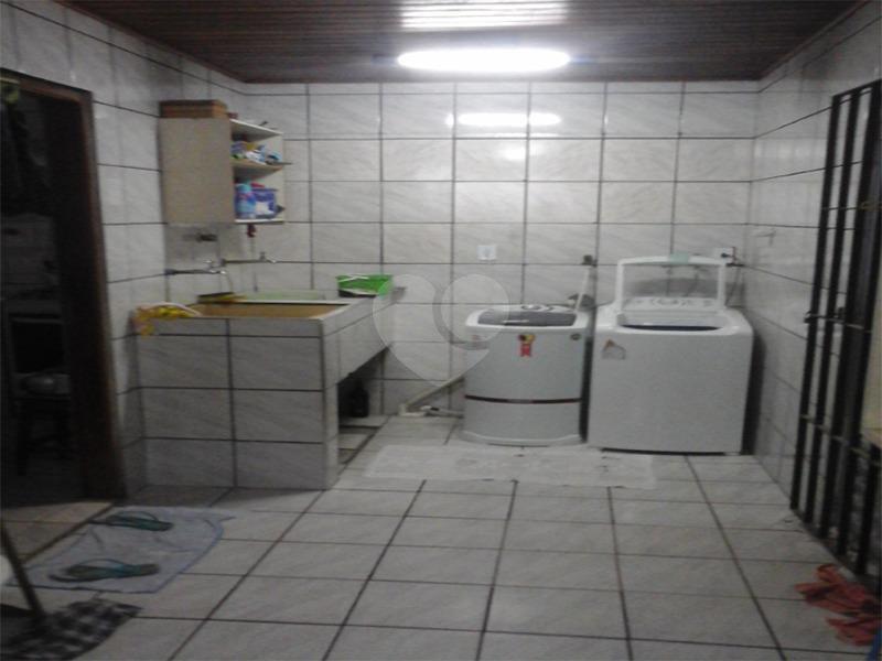 Venda Casa Guarujá Parque Estuário (vicente De Carvalho) REO342224 5