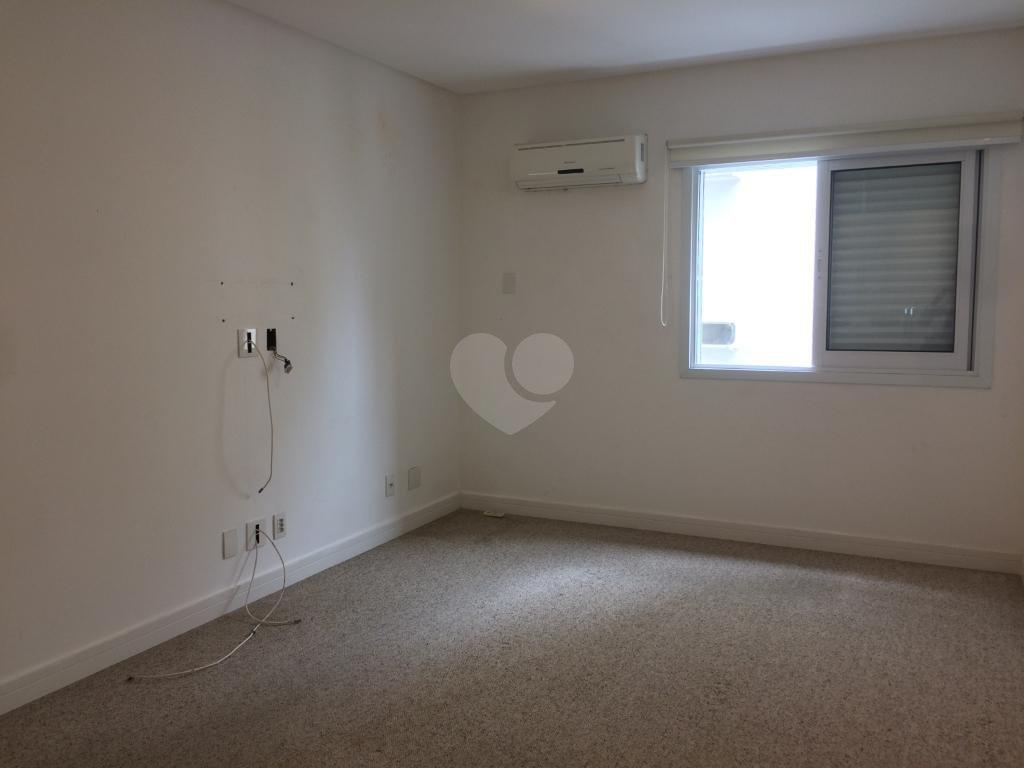 Venda Apartamento Santos Boqueirão REO342243 26