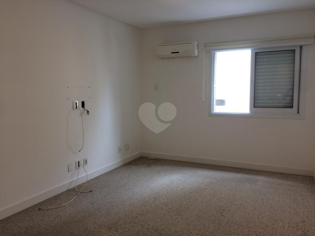 Venda Apartamento Santos Boqueirão REO342243 25