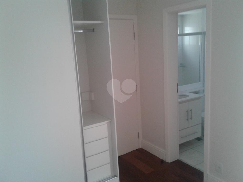 Aluguel Apartamento Campinas Fazenda São Quirino REO342253 18