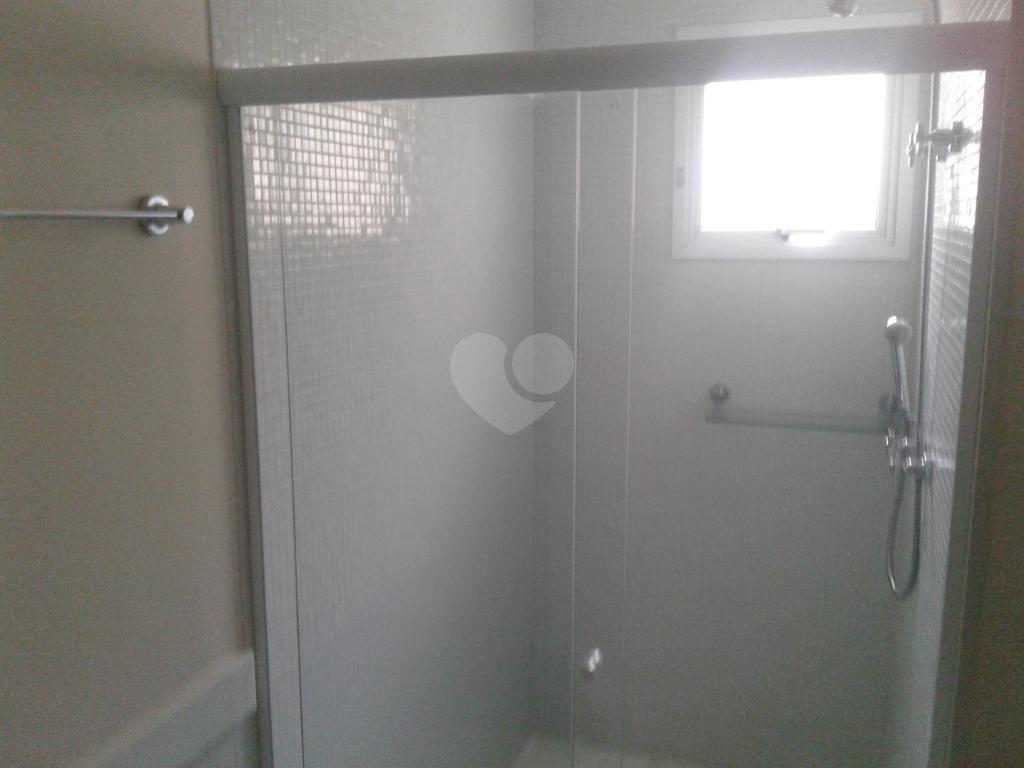 Aluguel Apartamento Campinas Fazenda São Quirino REO342253 13
