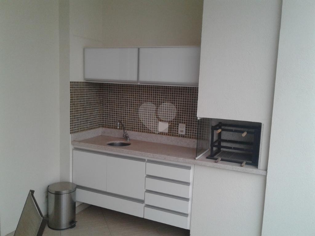 Aluguel Apartamento Campinas Fazenda São Quirino REO342253 7