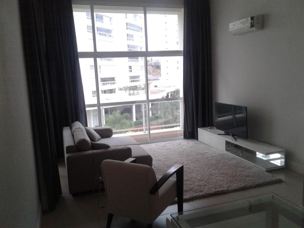 Aluguel Apartamento Campinas Fazenda São Quirino REO342253 1