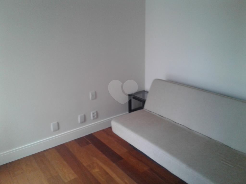 Aluguel Apartamento Campinas Fazenda São Quirino REO342253 17