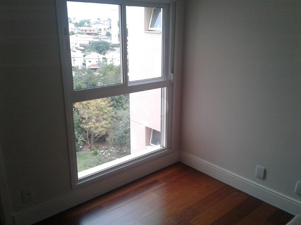 Aluguel Apartamento Campinas Fazenda São Quirino REO342253 19