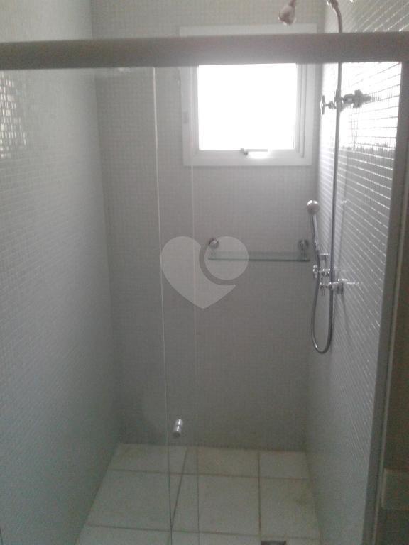 Aluguel Apartamento Campinas Fazenda São Quirino REO342253 16