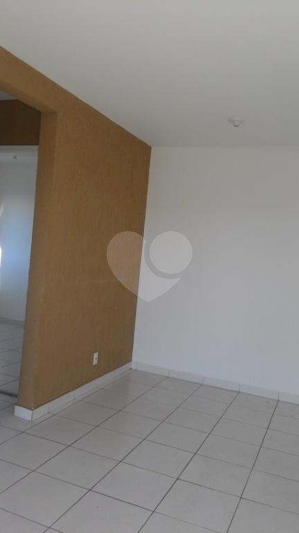 Venda Apartamento Osasco Pestana REO342404 26