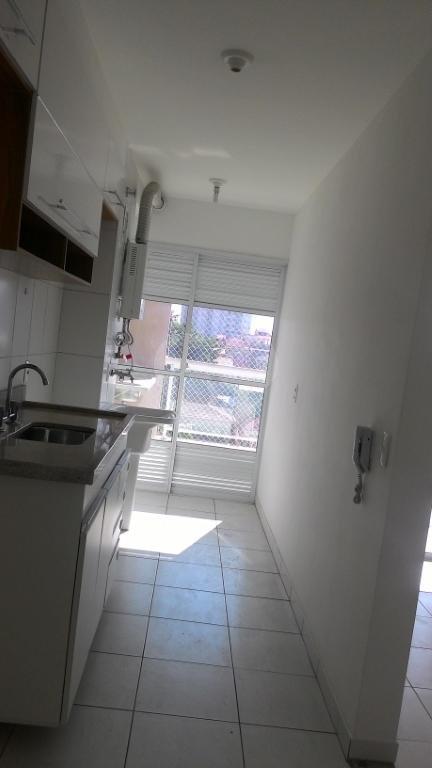 Venda Apartamento Osasco Pestana REO342404 17