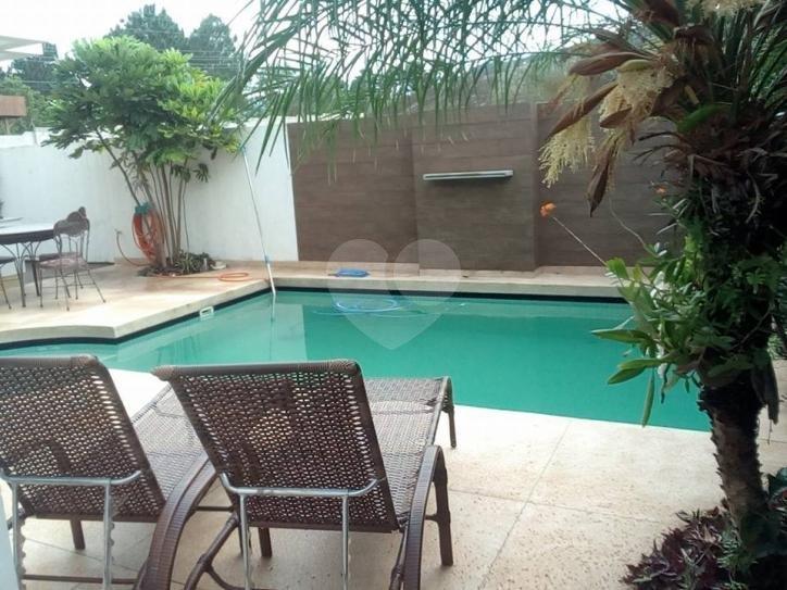 Venda Casa Florianópolis Campeche REO342419 23