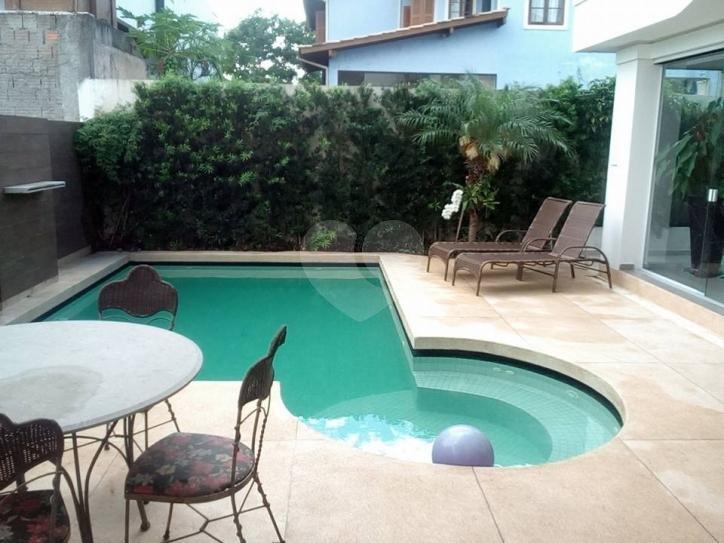 Venda Casa Florianópolis Campeche REO342419 26