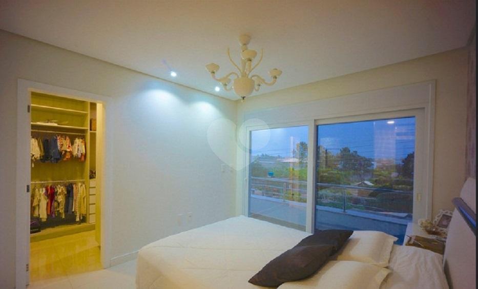Venda Casa Florianópolis Campeche REO342419 14