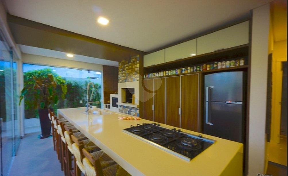 Venda Casa Florianópolis Campeche REO342419 22