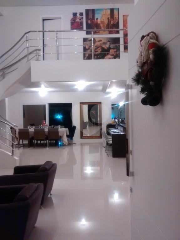 Venda Casa Florianópolis Campeche REO342419 5