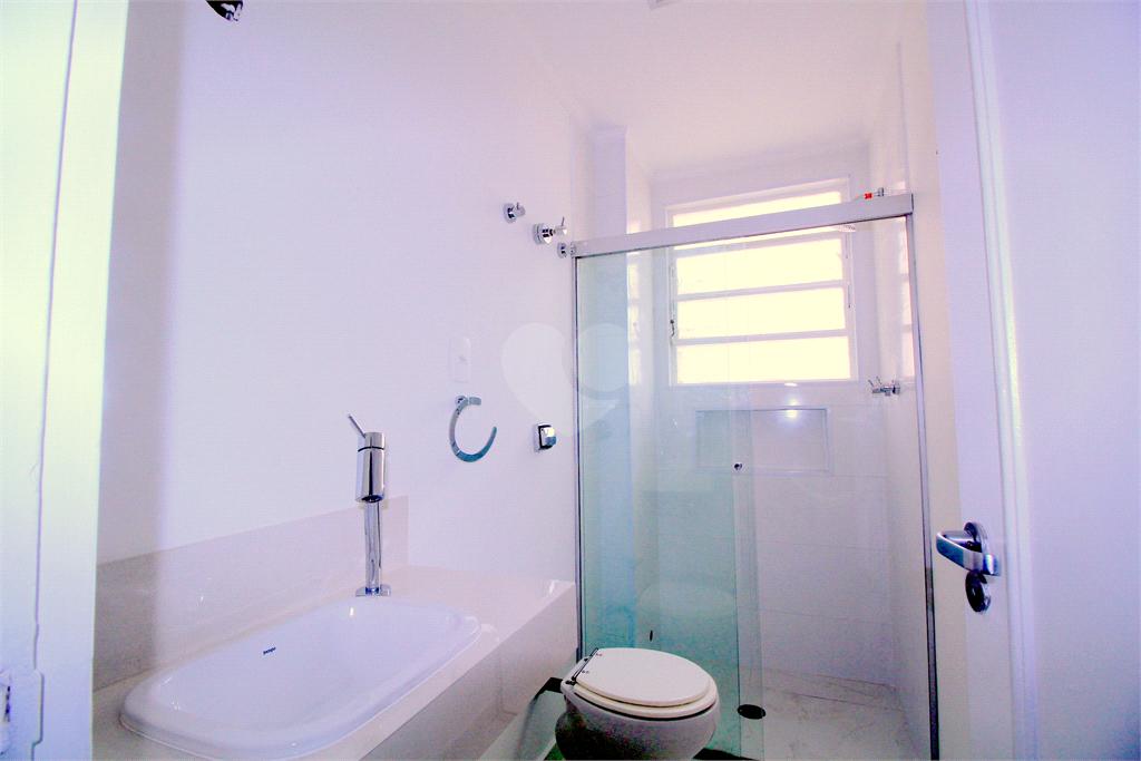 Venda Apartamento São Paulo Itaim Bibi REO342623 28