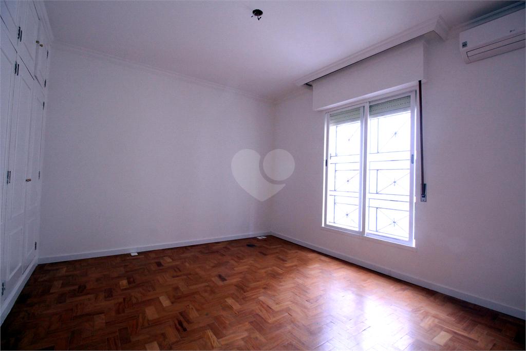Venda Apartamento São Paulo Itaim Bibi REO342623 15