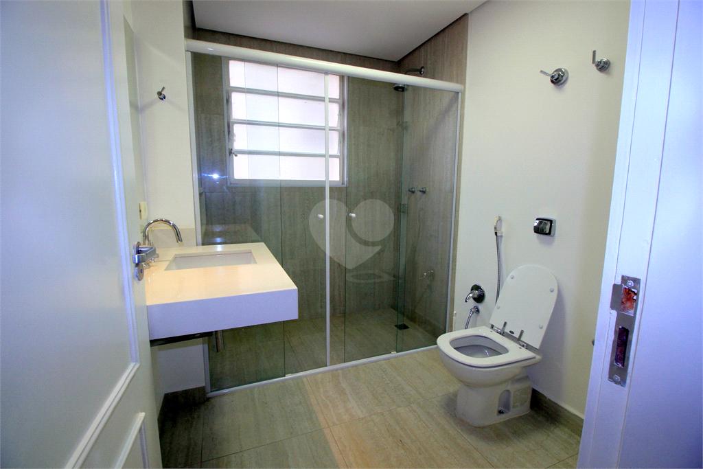 Venda Apartamento São Paulo Itaim Bibi REO342623 24