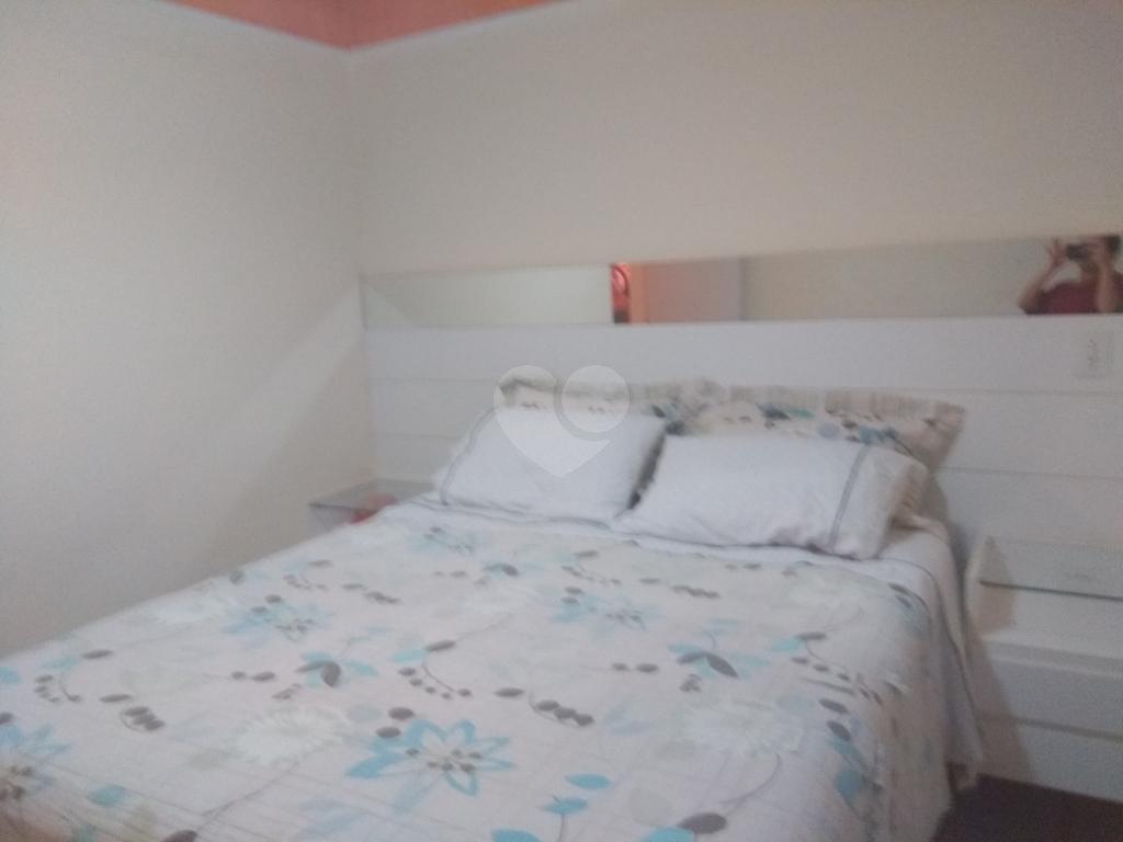 Venda Apartamento Americana Conserva REO342656 9