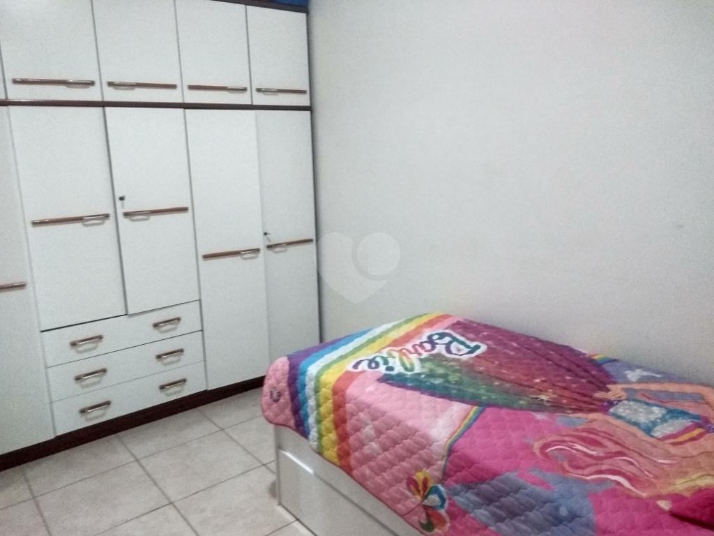 Venda Apartamento Americana Conserva REO342656 14