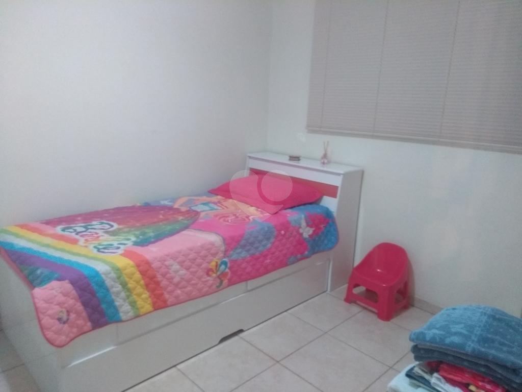 Venda Apartamento Americana Conserva REO342656 13