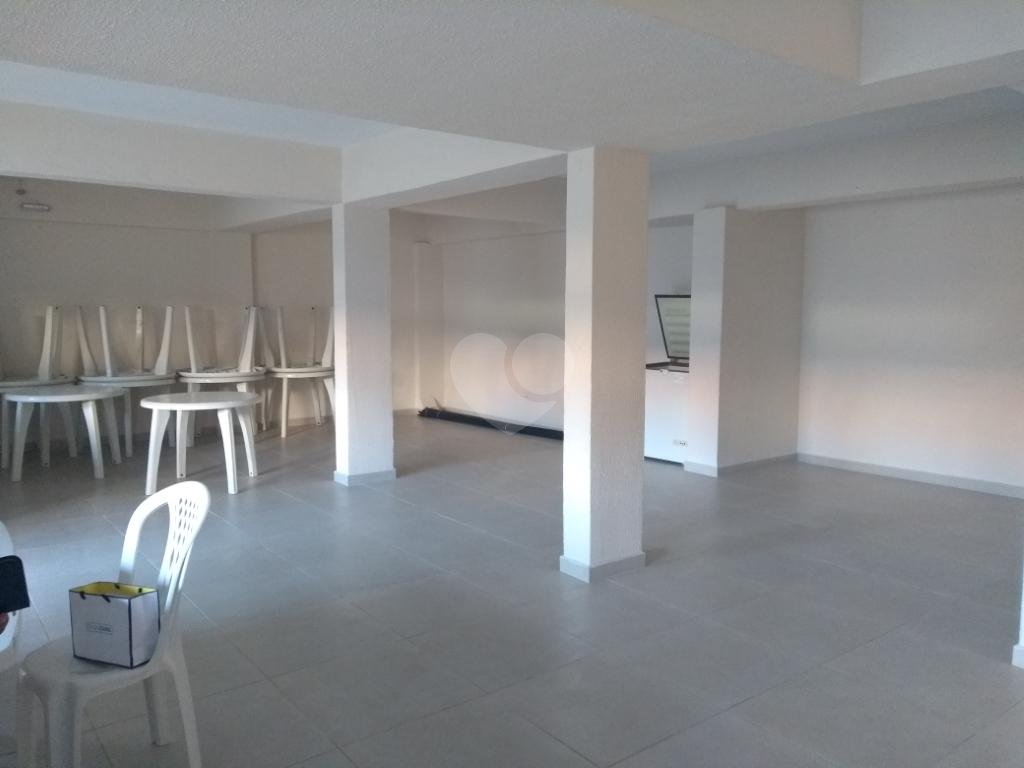 Venda Apartamento Americana Conserva REO342656 26