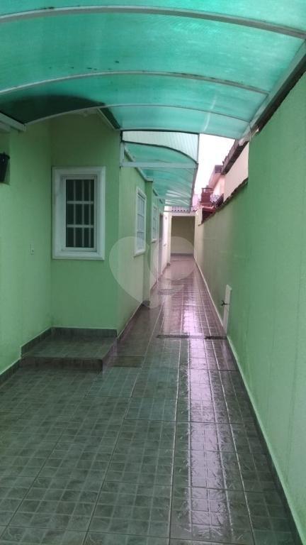 Venda Casa Guarujá Jardim Santa Maria REO342728 14