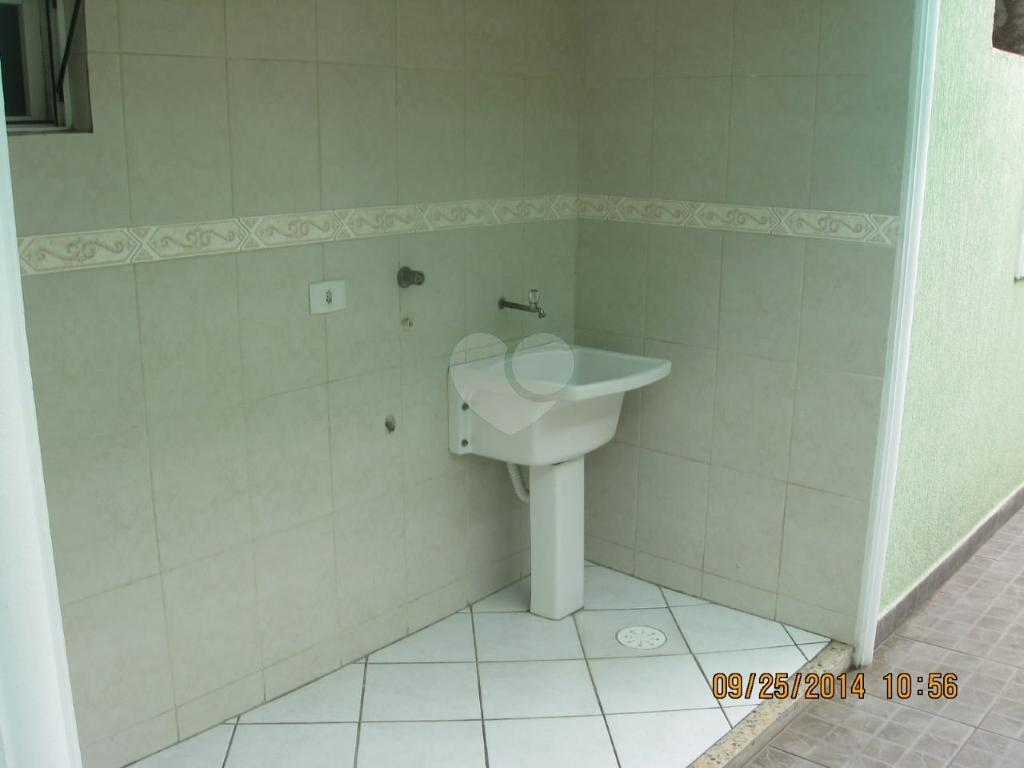 Venda Casa Guarujá Jardim Santa Maria REO342728 7