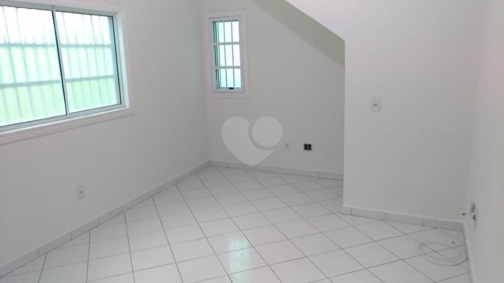 Venda Casa Guarujá Jardim Santa Maria REO342728 1