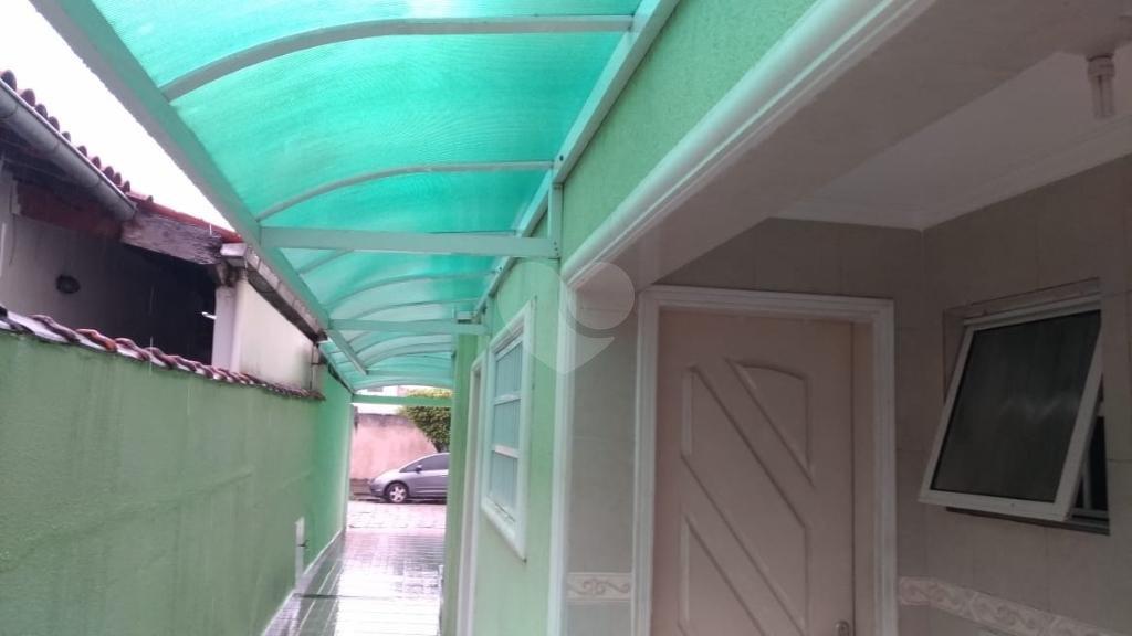Venda Casa Guarujá Jardim Santa Maria REO342728 13