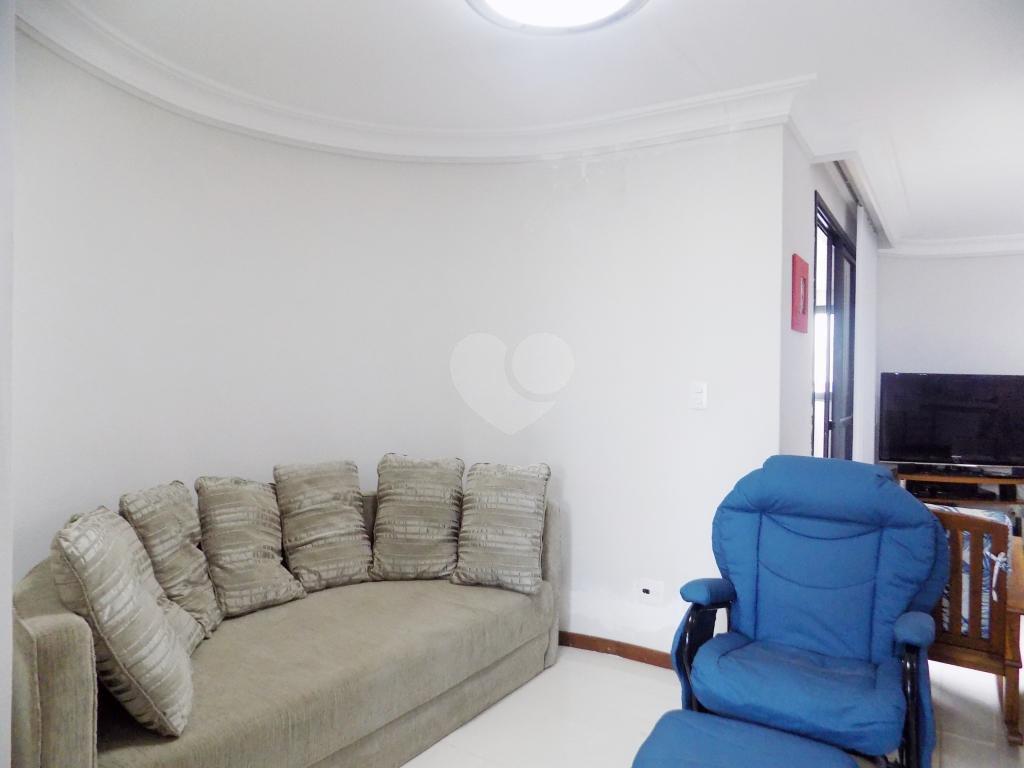 Venda Apartamento Vitória Santa Helena REO342759 14