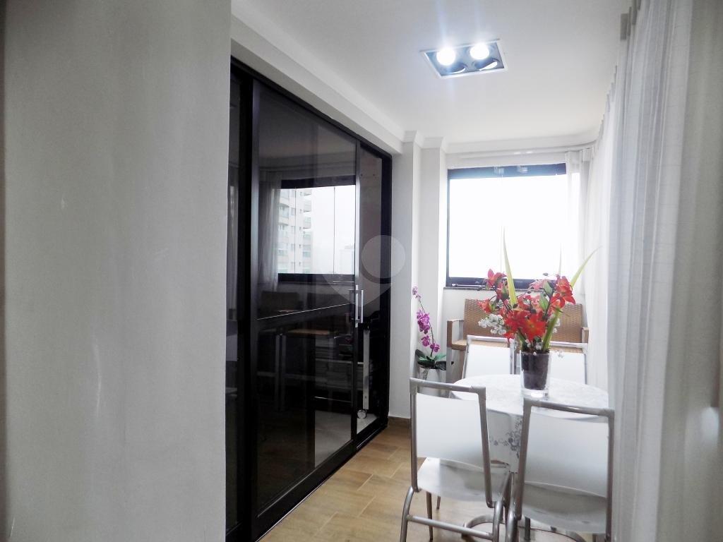 Venda Apartamento Vitória Santa Helena REO342759 10