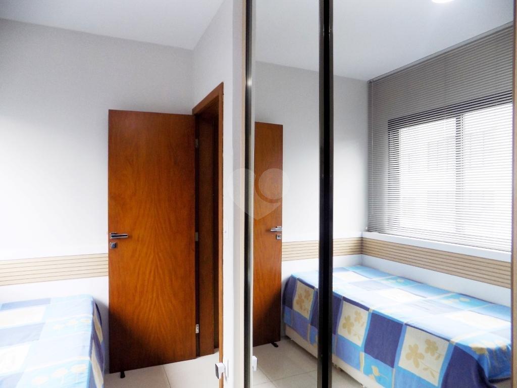 Venda Apartamento Vitória Santa Helena REO342759 36