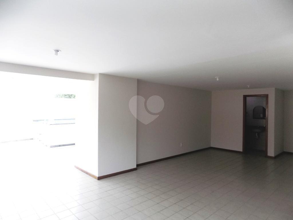 Venda Apartamento Vitória Santa Helena REO342759 42