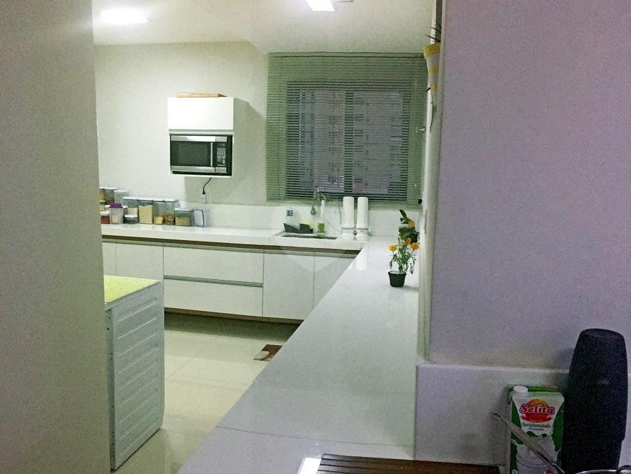 Venda Apartamento Vitória Santa Helena REO342759 21
