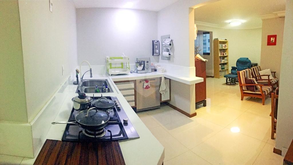 Venda Apartamento Vitória Santa Helena REO342759 17