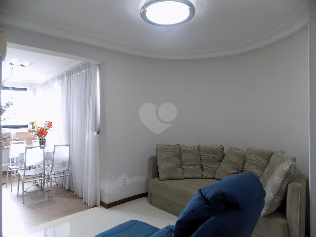 Venda Apartamento Vitória Santa Helena REO342759 9