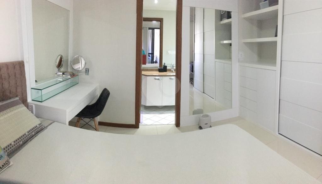Venda Apartamento Vitória Santa Helena REO342759 27