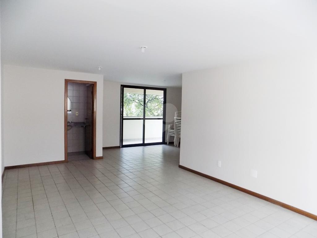 Venda Apartamento Vitória Santa Helena REO342759 44