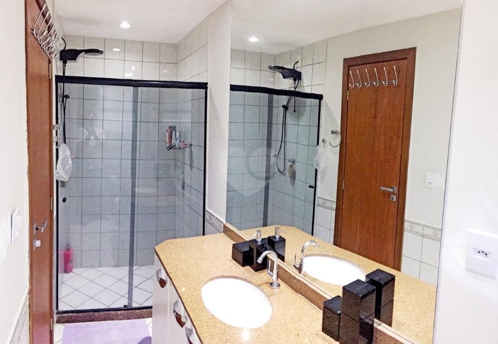 Venda Apartamento Vitória Santa Helena REO342759 32
