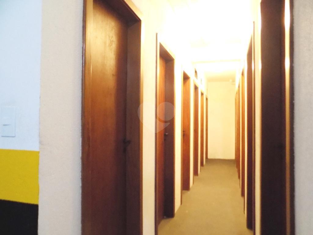 Venda Apartamento Vitória Santa Helena REO342759 48