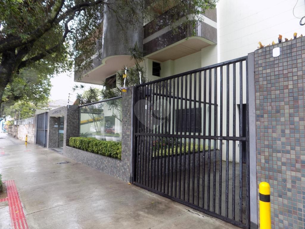 Venda Apartamento Vitória Santa Helena REO342759 51