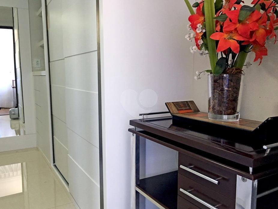 Venda Apartamento Vitória Santa Helena REO342759 29