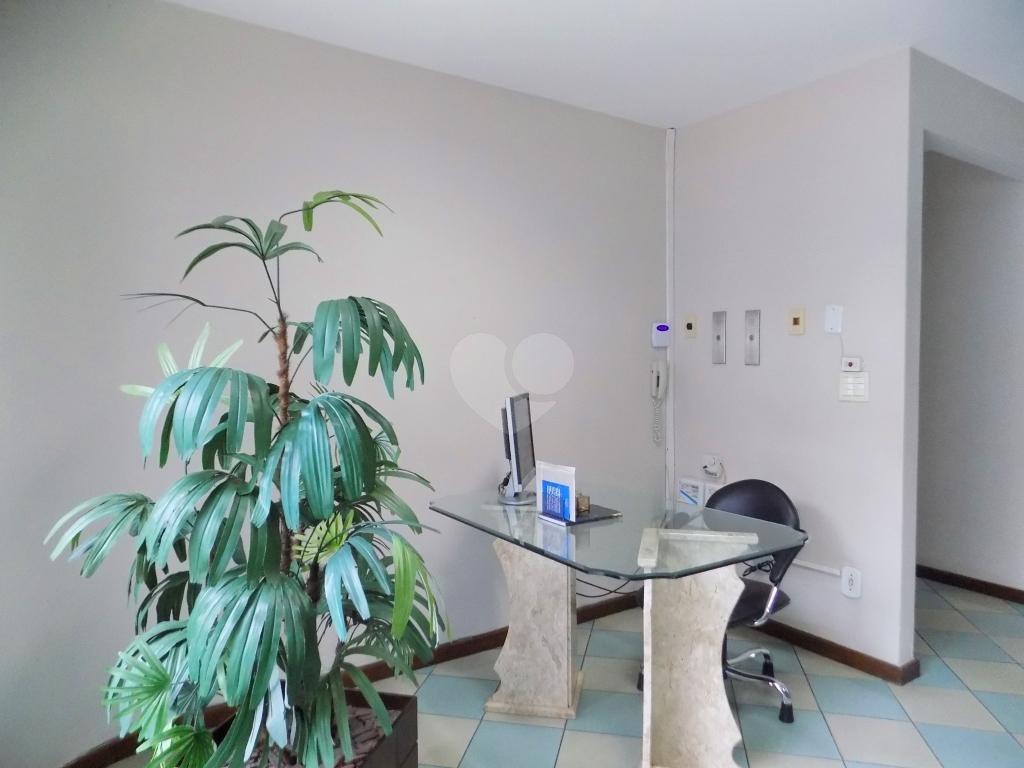 Venda Apartamento Vitória Santa Helena REO342759 49
