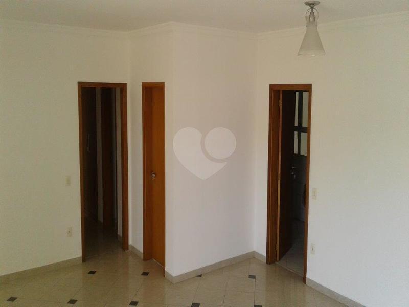 Venda Apartamento Indaiatuba Vila Nossa Senhora Aparecida REO342839 5