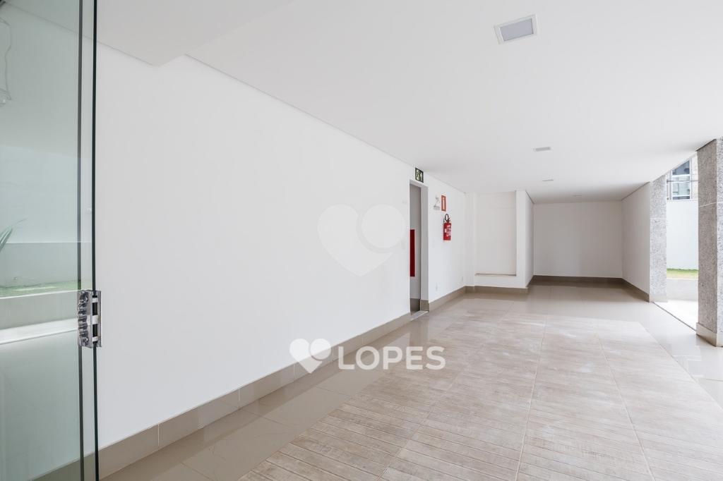 Venda Apartamento Belo Horizonte Lourdes REO342891 24
